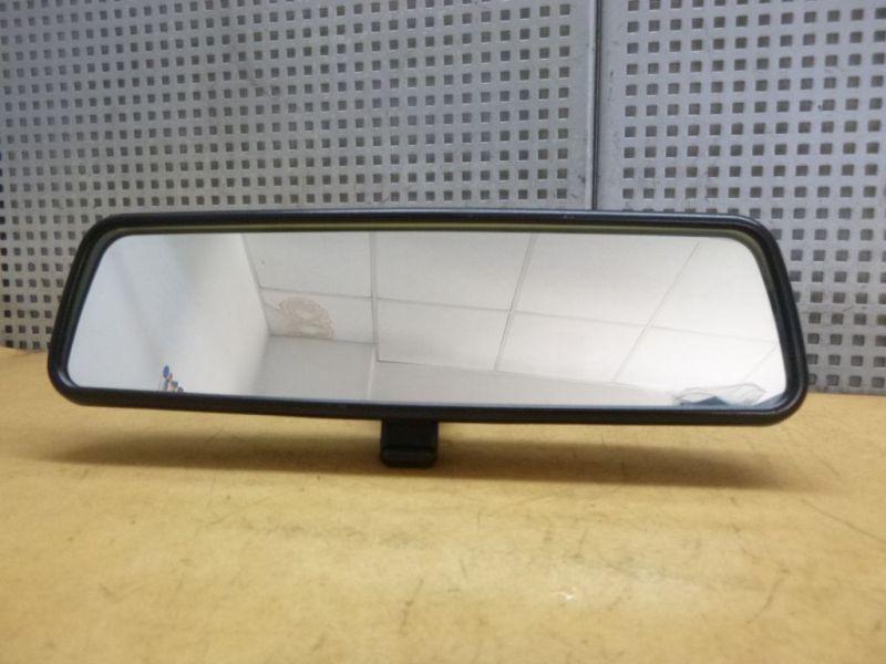 Spiegel Vw Polo : Innenspiegel rückspiegel spiegel vw polo 9n 1.2 12v