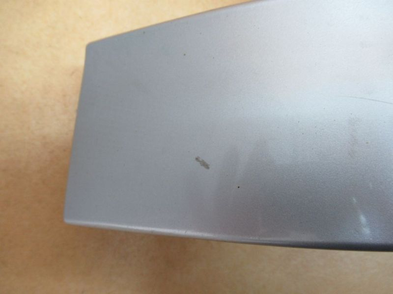Blende Rückleuchte links Reflex SilberFORD GALAXY (WGR) 1.9 TDI