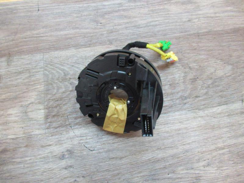 Airbagschleifring Wickelfeder MERCEDES-BENZ A-KLASSE (W169) A 180 CDI
