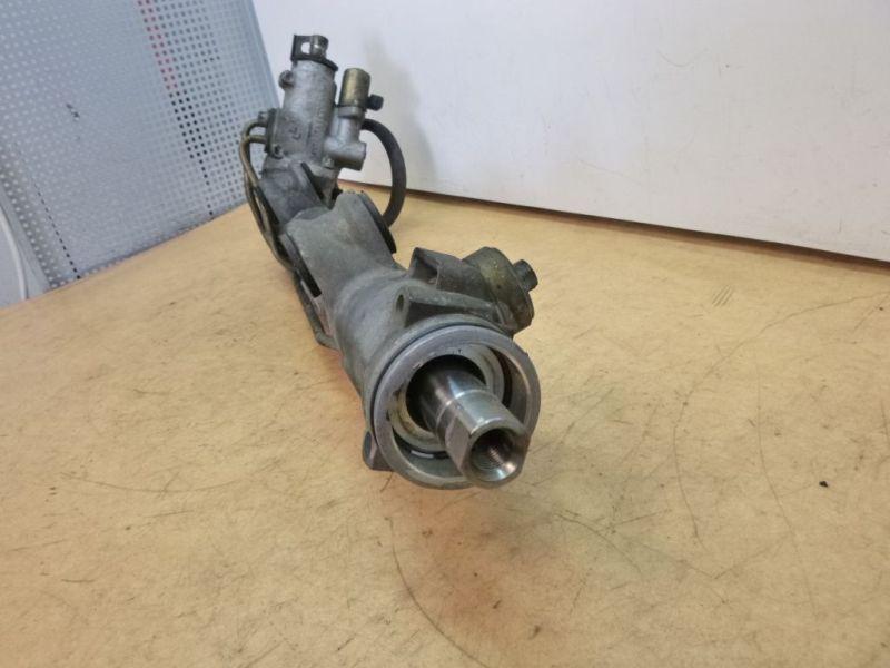 Lenkgetriebe Lenkung MERCEDES-BENZ CLK (C209) 270 CDI