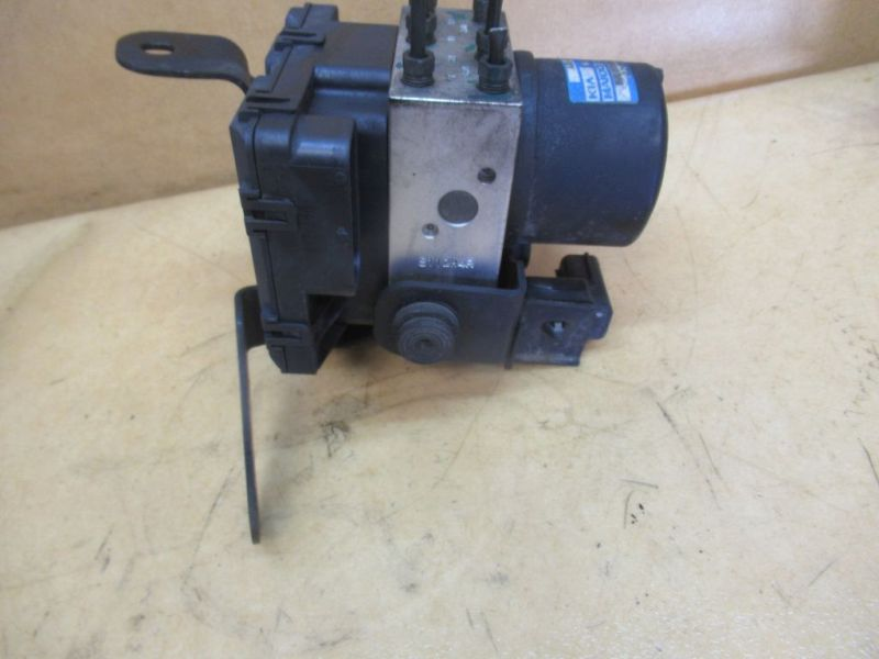ABS Hydraulikblock Steuergerät Nr1KIA CARNIVAL II (GQ) 2.9 CRDI