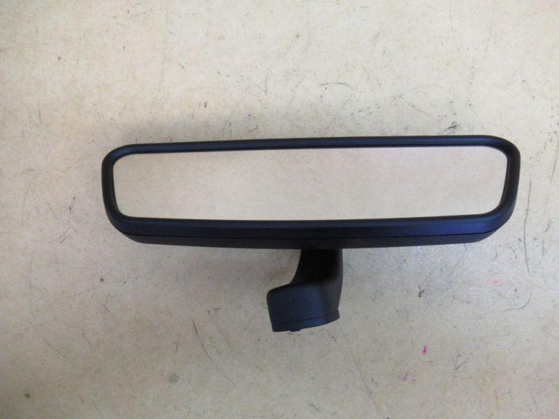 Innenspiegel Rückspiegel Spiegel Nr17BMW 3 (E46) 318I