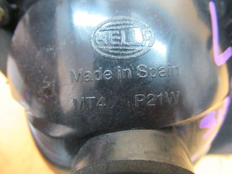 Rückleuchte Rücklicht links SEAT IBIZA III (6K1) 1.0