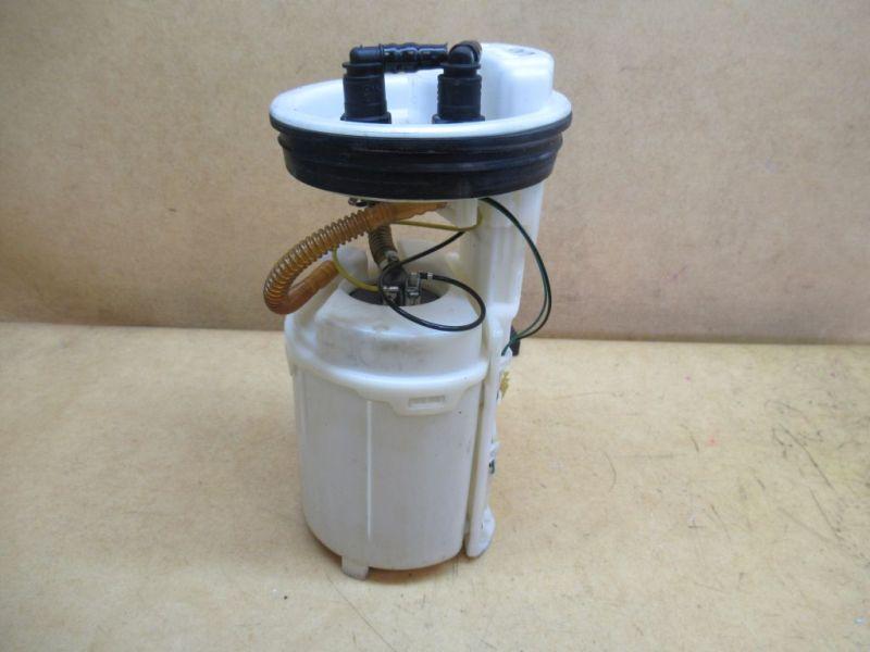 Tankgeber Kraftstoffpumpe Nr3AUDI A2 (8Z0) 1.4