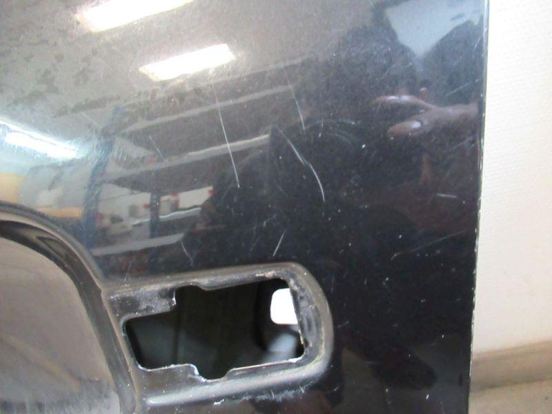 Tür links vorn Farbcode EXLD Nr1PEUGEOT 207 (WA_, WC_) 1.6 16V VTI
