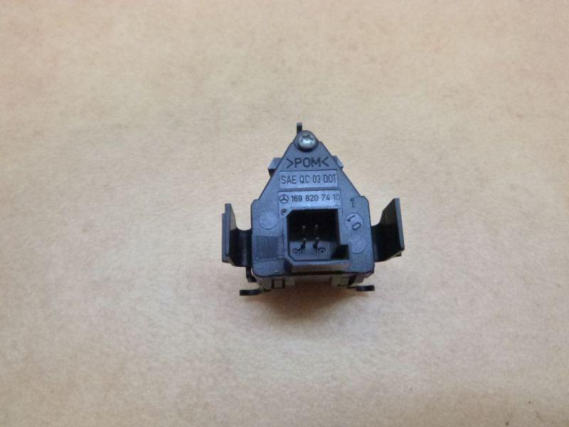 MAHLE KNECHT Inspektionspaket Filter Set SCT Motor Flush Motorspülung 11615092