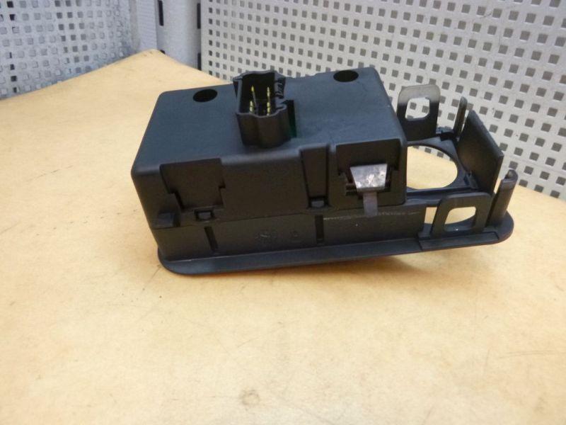 Lichtschalter CHRYSLER VOYAGER IV (RG, RS) 2.5 CRD
