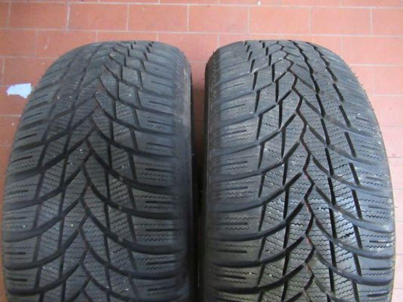 Reifen: 205/55R16 91H1Satz(je2Stück)