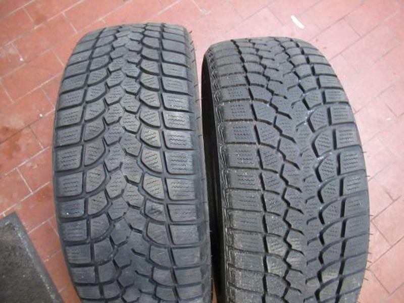 Reifen: 195/55R15 85H1Satz(je2Stück)