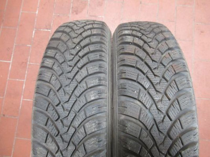Reifen: 145/65R15 72T1Satz(je2Stück)