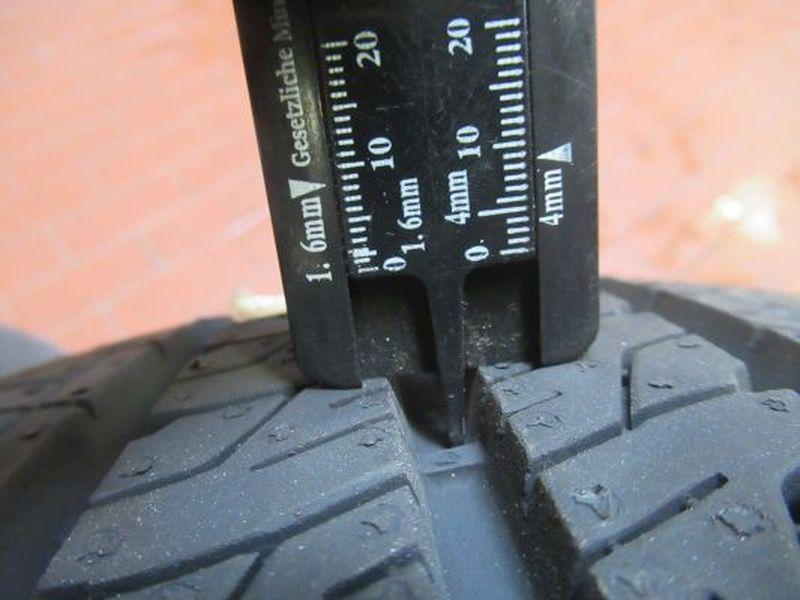 Reifen: 195/7015C 104/102R1Satz(je2Stück)