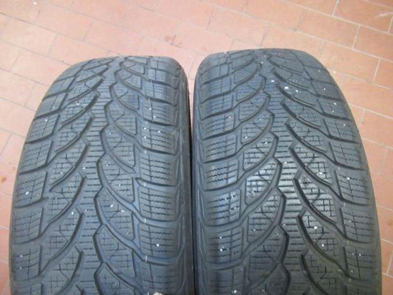 Reifen: 205/60R16 92H1Satz(je2Stück)