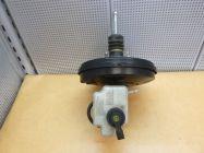Bremskraftverstärker <br>AUDI A3 SPORTBACK (8PA) 2.0 TDI