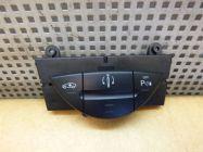 Schalterleiste PDC Schalter Airmatic<br>MERCEDES-BENZ CLS (C219) CLS 320 CDI