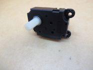 Stellmotor Heizung Klima <br>MITSUBISHI OUTLANDER II (CW_W) 2.0 DI-D