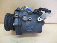 Klimakompressor <br>MITSUBISHI OUTLANDER II (CW_W) 2.0 DI-D
