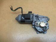 Fensterhebermotor links vorn Nr1<br>MERCEDES-BENZ STUFENHECK (W124) 230 E