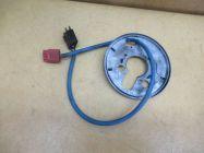 Lenkwinkelsensor Sensor Nr1<br>MERCEDES-BENZ STUFENHECK (W124) 230 E