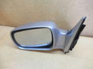 Außenspiegel elektrisch lackiert links <br>HYUNDAI TERRACAN (HP) 2.9 CRDI 4WD